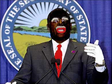 black republicans IZjrU 15839