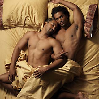 black gay men 8fi3 yAHKg 16419