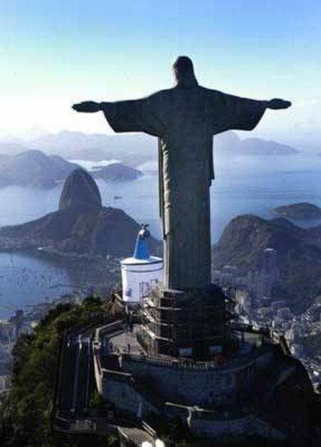 brazil 26