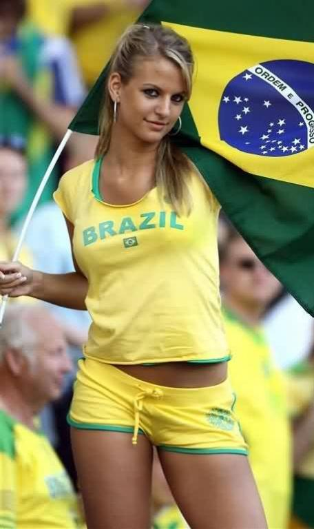 brazil worldcup 20141262895004 3kMJz 19672