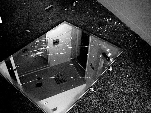breaking the glass ceiling 1 IbmaB 16638