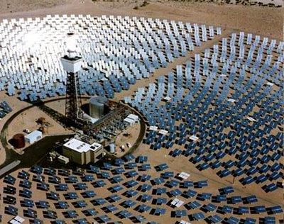 brightsource solar mojave2 qK3Df 20686