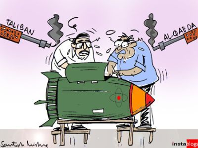 cartoon 183