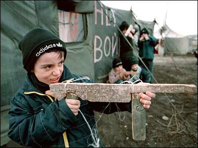 chechnya ET5l2 16149