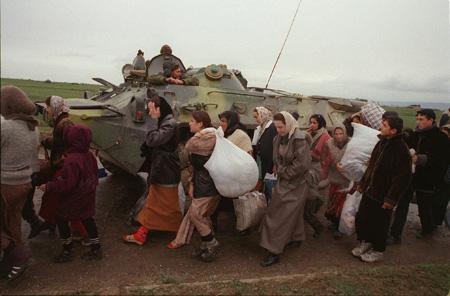chechnya pic ST35S 16149