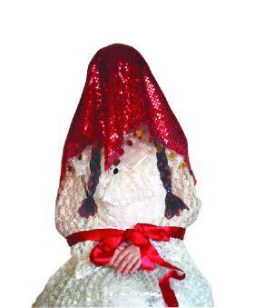 child brides 5waFT 16105