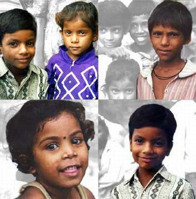 child labour 9