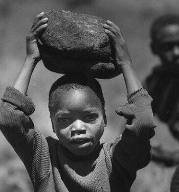 child labour aCM9D 18