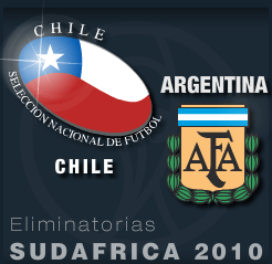 chile argentina n3euD 20029