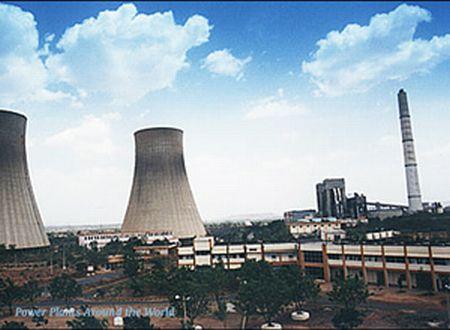 coal power11 26