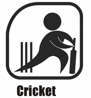 cricket logo vOtf6 23359
