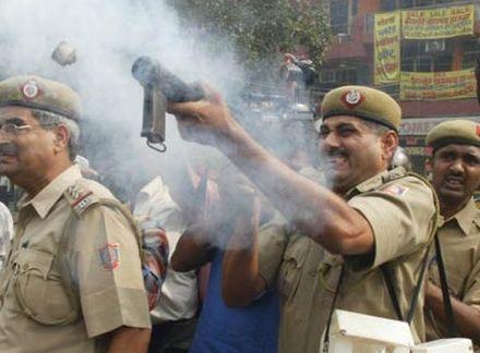 delhi police sc44 26