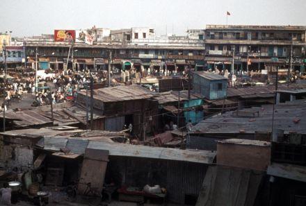 delhi slums22 26
