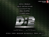 dhoom 2 20