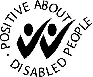 disability friendly ELljx 16744