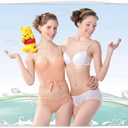 disney lingerie Fc6ZZ 16819