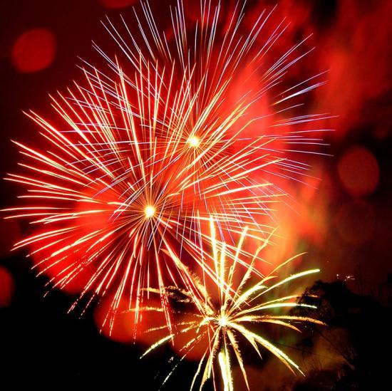 diwali fireworks cc sumith meher 3J93y 18163