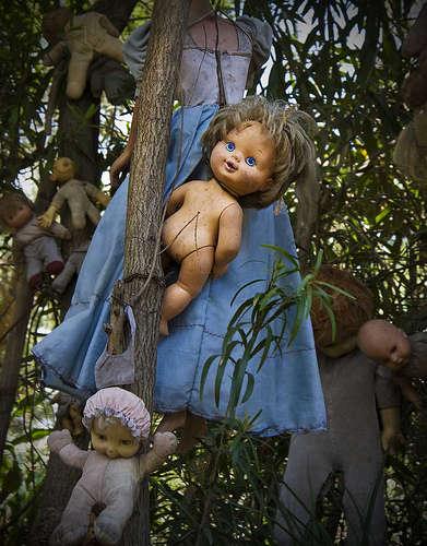 dolls2 oheWE 18311