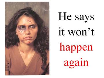 domestic violence jitOu 16105