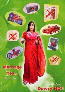 dowry no1 cEk5W 6943