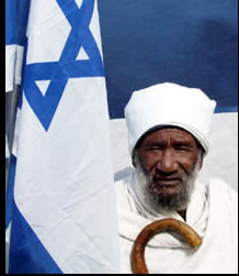 ethiopian jews photos 6 bb595 WLmzr 19672