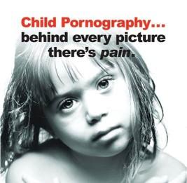 fight child porn 2 f6WWC 18311