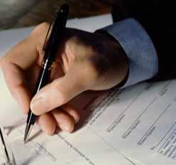 firmando jUfBx 18311