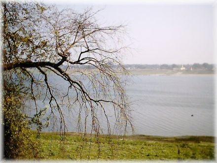 ganges river india6 26