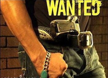 gangsters xREge 3868