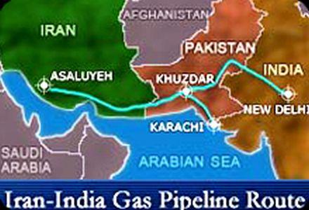 gas pipeline india iran77 26
