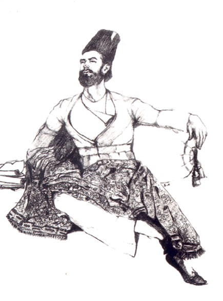 ghalib vXvl1 18811