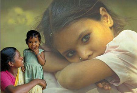 girl child cdn3C 26