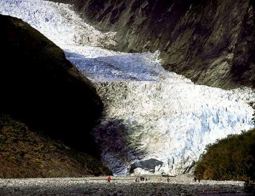 glaciers gyTrC 6943