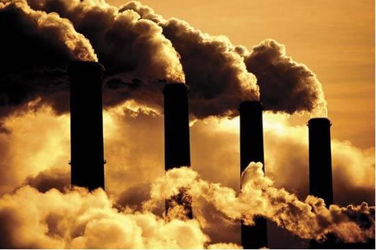 global warming pollution g8MW3 25136