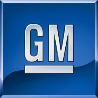 gm logo Ld49j 3868