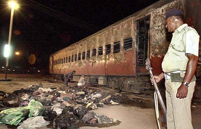 godhra train carnage HESHG 6943