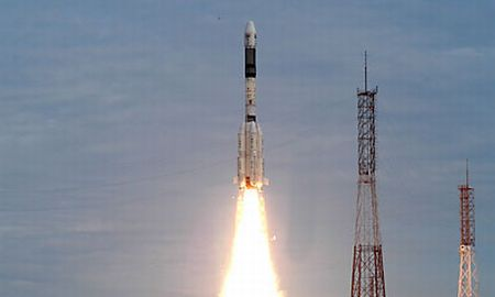 gslv launch september 1