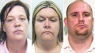 guilty angela allen vanessa george and colin blanc