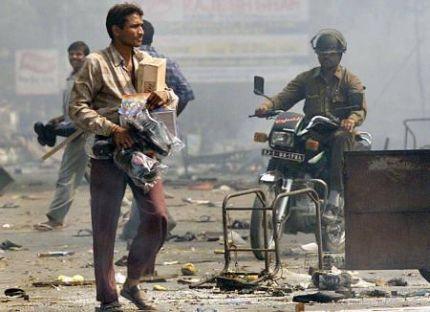 gujarat riots11