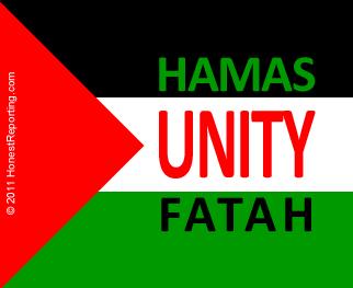hamas fatah unity flag RFnZZ 26548