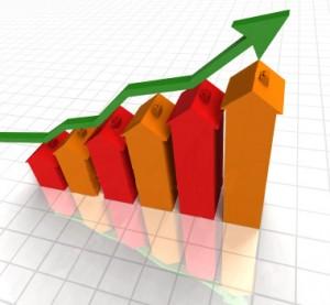 housing price rise graph1 300x277 u3mjy 3868