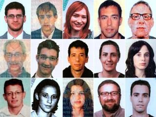 ht dubai suspects 100224 mn kq94M 19672
