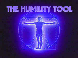 humility gkl2z 39642