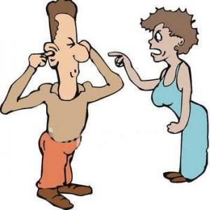 husband programmer and wife fighting 300x300 e1jOV