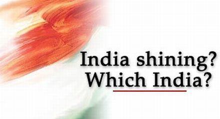 india 11 26