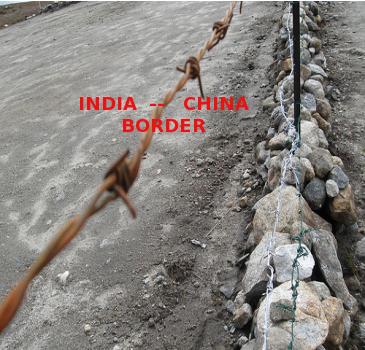 india china border tmHq3 3868