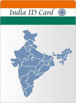 india id card22 26