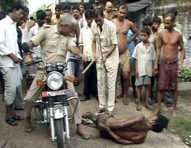 india police brutality 1 uRPHX 16298