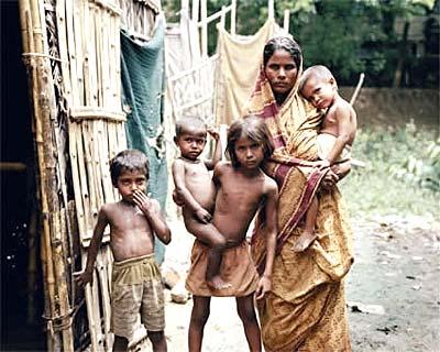 india poverty disX5 6943