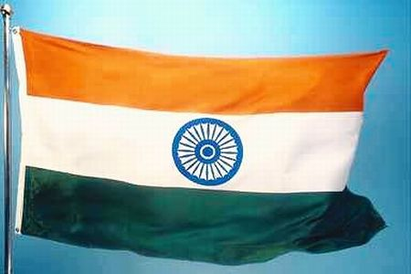 india11111 26